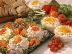 food-008